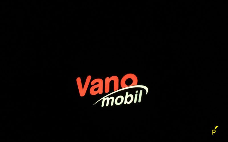 07 Reliëfletters Vanomobil Publima