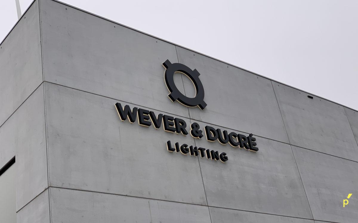 Wever Ducre Gevelletters Publima 02