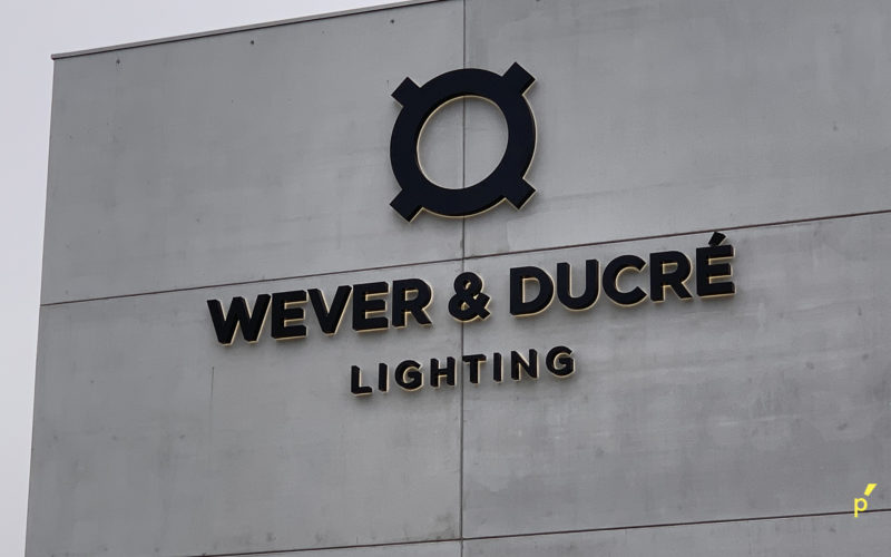 Wever Ducre Gevelletters Publima 03