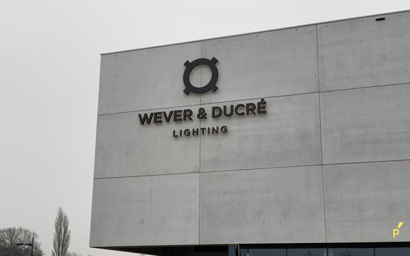 Wever Ducre Gevelletters Publima 04