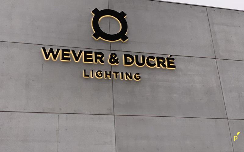 Wever Ducre Gevelletters Publima 05