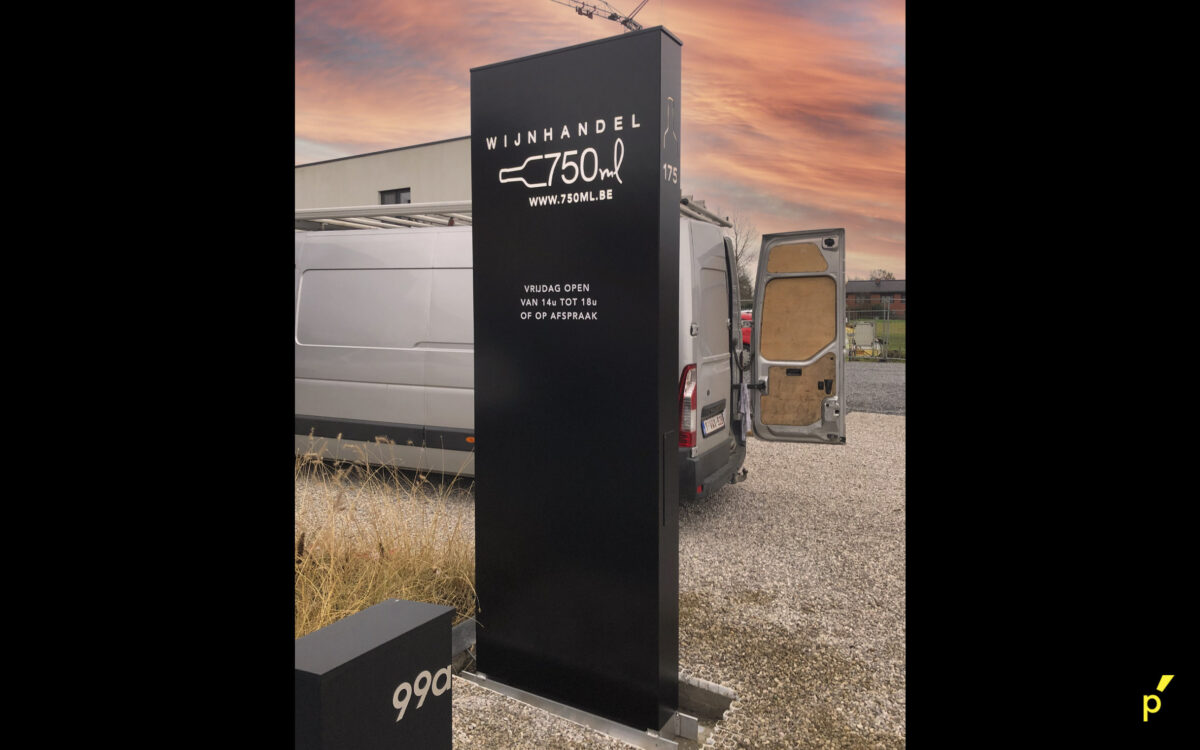 750 ML Totem Publima 04