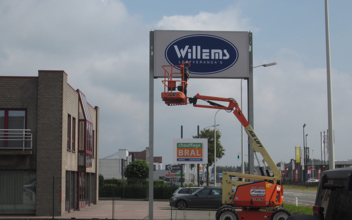 Willems Gevelreclame15 Publima