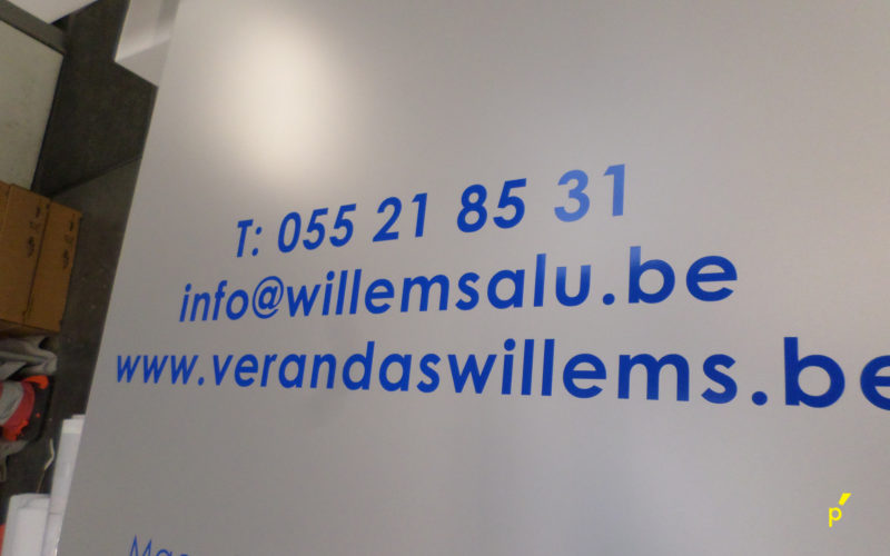 Willems Gevelreclame02 Publima