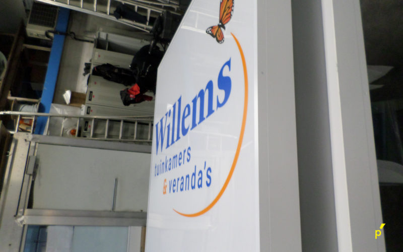 Willems Gevelreclame03 Publima