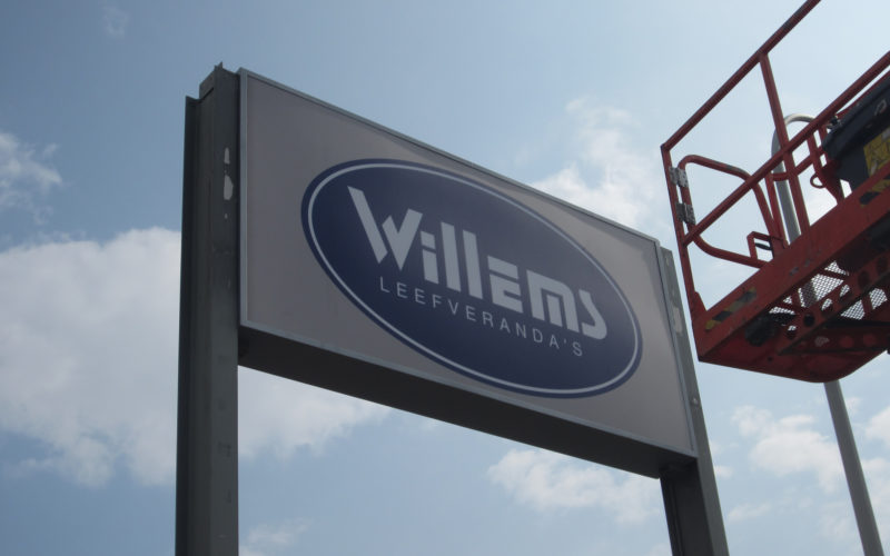 Willems Gevelreclame13 Publima