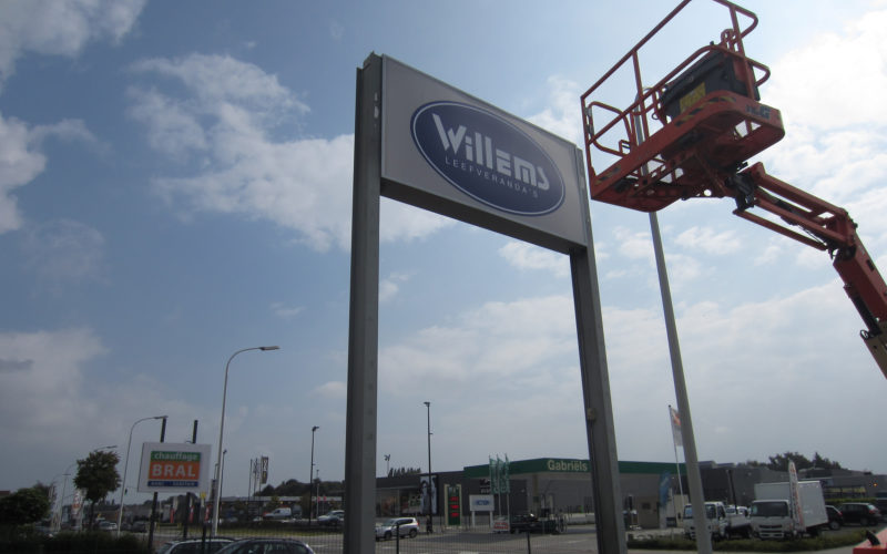 Willems Gevelreclame14 Publima