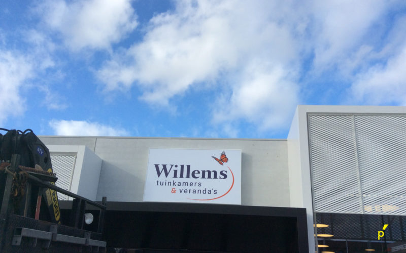 Willems Gevelreclame16 Publima