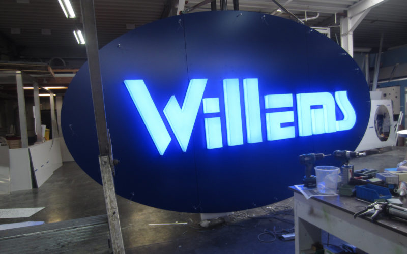 Willems Gevelreclame20 Publima