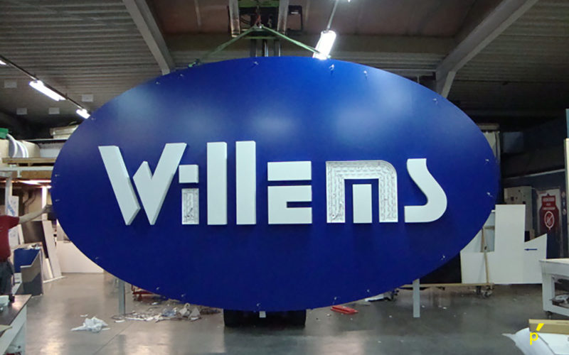Willems Gevelreclame23 Publima