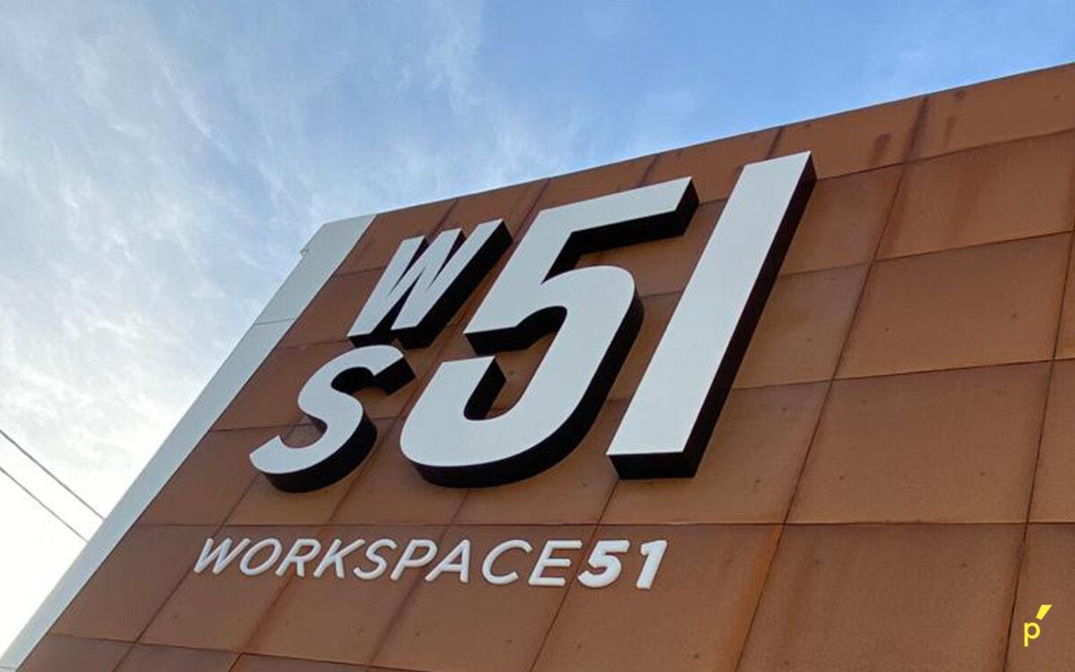 Workspace51 Totem Publima 07
