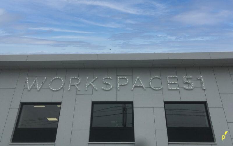 Workspace51 Totem Publima 02