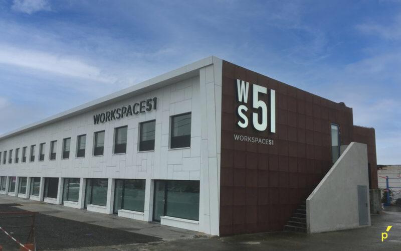 Workspace51 Totem Publima 03