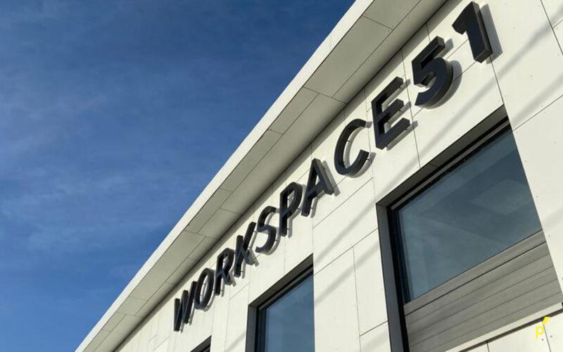 Workspace51 Totem Publima 05