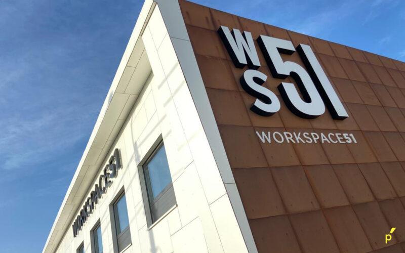 Workspace51 Totem Publima 06