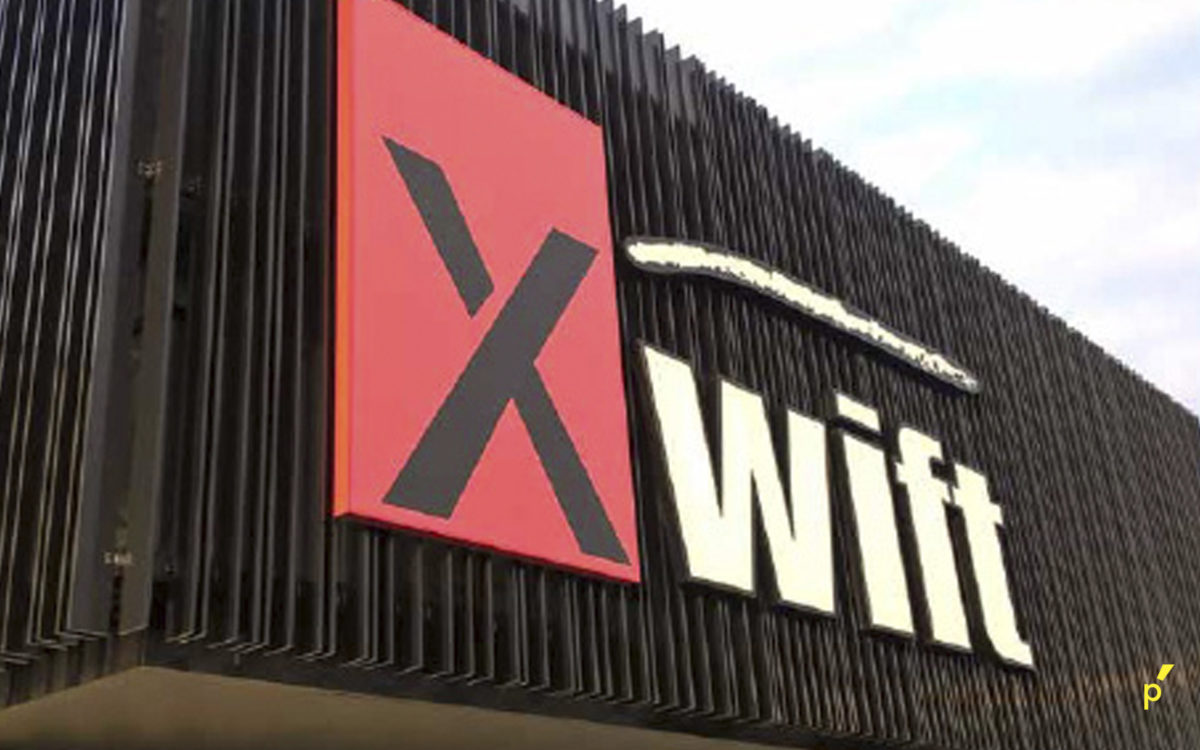 Xwift Gevelletters Publima 02